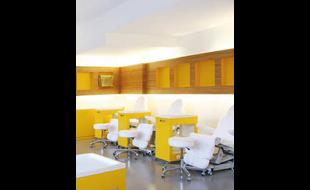 Münchner Schmink- u. Kosmetikschule Friedl Groh Kosmetik GmbH