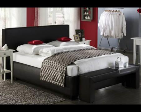 Kundenbild klein 3 Das Matratzen & Betten Haus