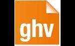 ghv Vertriebs GmbH