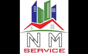 NM-Service - Gebäudereinigung