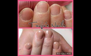 Tanja Nails