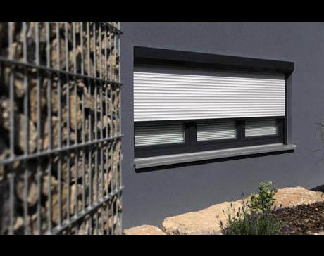 Kundenbild klein 10 Baulemente Brigel GmbH