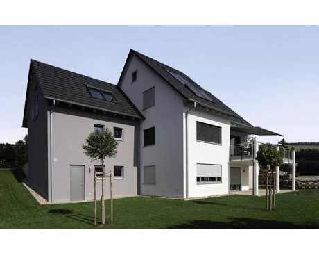 Kundenbild klein 11 Baulemente Brigel GmbH