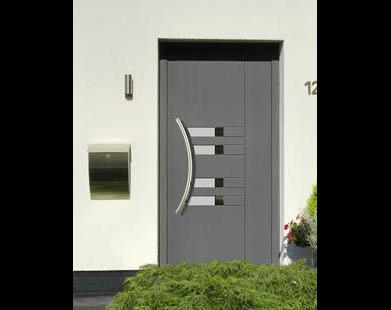 Kundenbild klein 7 Baulemente Brigel GmbH