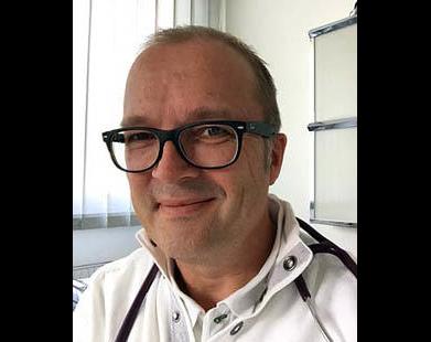Kundenbild klein 2 Schmidt Friedrich Dr.med., Weeg Oliver