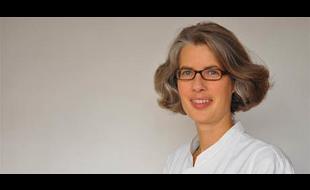 Rehfeld Antje Dr.med., Schaller Ulrich PD Dr.med.
