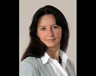 Kundenbild groß 1 Damm Christiane Dr. med.