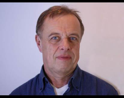 Kundenbild klein 2 Zimmermann Rainer Dr.med. D.O.M.