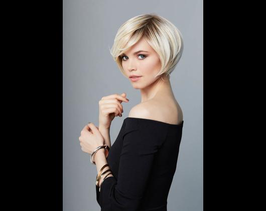 Kundenbild groß 1 A. Driss Zweit-Haarstudio