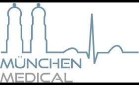 München Medical