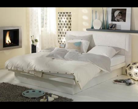 Kundenbild klein 2 Das Matratzen & Betten Haus