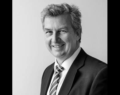 Kundenbild klein 4 KSPP Rechtsanwälte Schmid I Petersen I Becker Partnerschaftsgesellschaft mbB