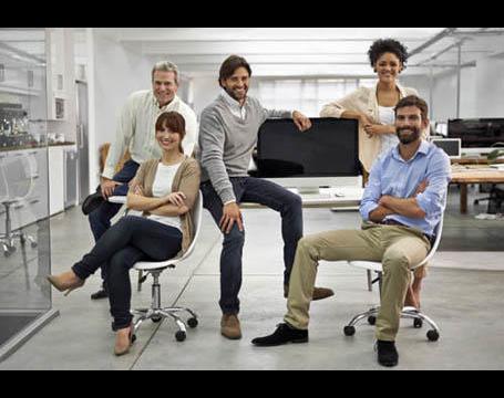 Kundenbild klein 3 Versicherungsmakler München VUMAK GmbH