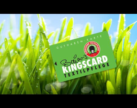 Kundenbild klein 5 KINGSGARD Textilpflege 10x in München