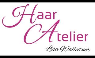 Haar Atelier Lisa Walleitner