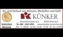 Goldstube24de Goldankauf München Schmuckankauf In München