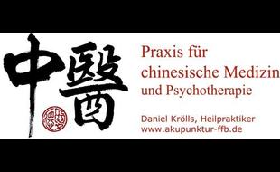 Praxis für chinesische Medizin und