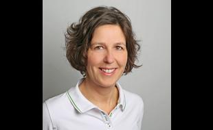 Praxis für Osteopathie Dr. med. Patricia Wieser