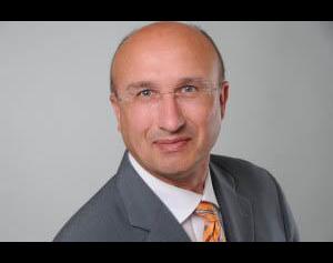 Kundenbild groß 1 Kronwinkler Versicherungsmakler GmbH