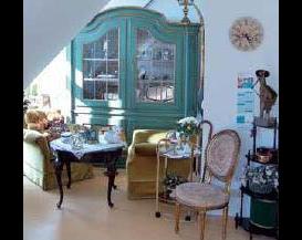 Kundenbild klein 3 Vincentinum Senioren- und Pflegeheim