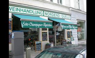 Nordendquelle Weinhandlung GbR