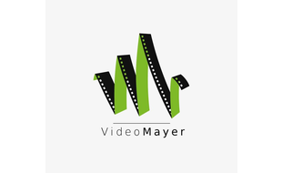 Video Mayer