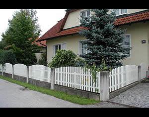 Kundenbild klein 3 Baulemente Brigel GmbH