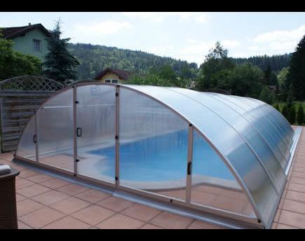 Kundenbild klein 2 Grabner GmbH