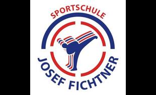 Sportschule Fichtner