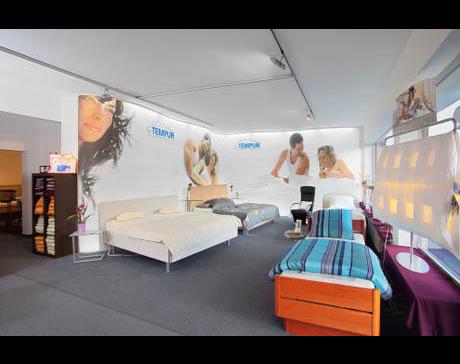 Kundenbild groß 1 Das Matratzen & Betten Haus