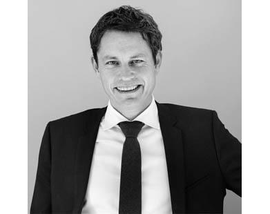 Kundenbild klein 3 KSPP Rechtsanwälte Schmid I Petersen I Becker Partnerschaftsgesellschaft mbB