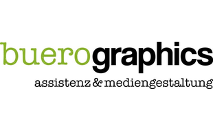 buero-graphics