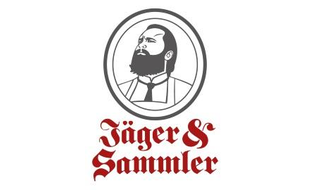 Metzger Jäger und Sammler
