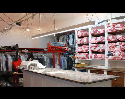 Kundenbild klein 6 KINGSGARD Textilpflege 10x in München