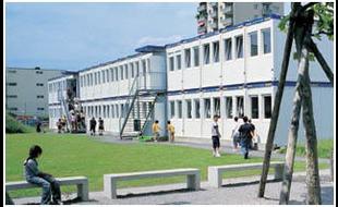 Wohncontainer mieten München | Gute Adressen | Öffnungszeiten