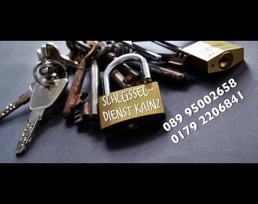Kundenbild klein 5 A&A Ab- und Aufsperrdienst Kainz - Partner von verbraucherschutz.de