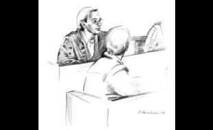 Anwaltskanzlei Klaus Wittmann