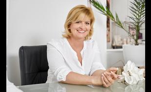 Katalin Kosmetikstudio & Spa