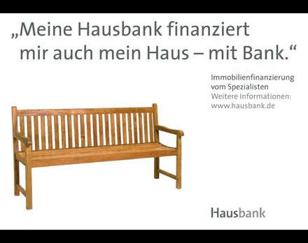 Kundenbild klein 7 Hausbank München eG - Bank für Haus- und Grundbesitz