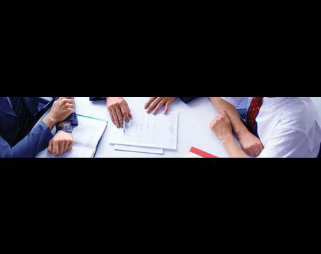 Kundenbild groß 1 Rüter und Partner Steuerberatungsgesellschaft mbB