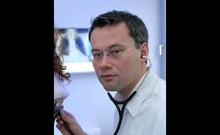 Schmidt Friedrich Dr.med., Weeg Oliver