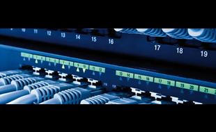 TP Networks Dienstleistungsges. mbH