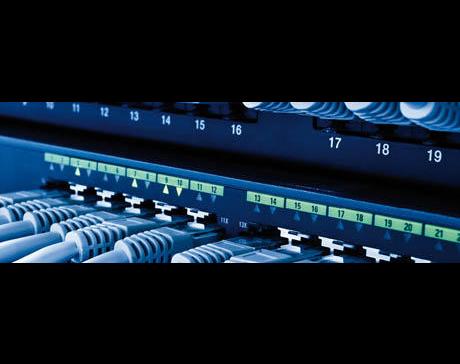 Kundenbild groß 1 TP Networks Dienstleistungsges. mbH
