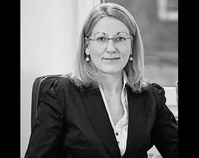 Kundenbild klein 2 KSPP Rechtsanwälte Schmid I Petersen I Becker Partnerschaftsgesellschaft mbB