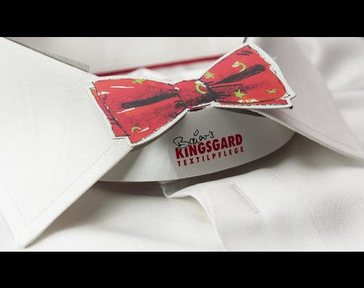 Kundenbild klein 7 KINGSGARD Textilpflege 10x in München