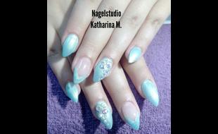 Nagelstudio Katharina M.