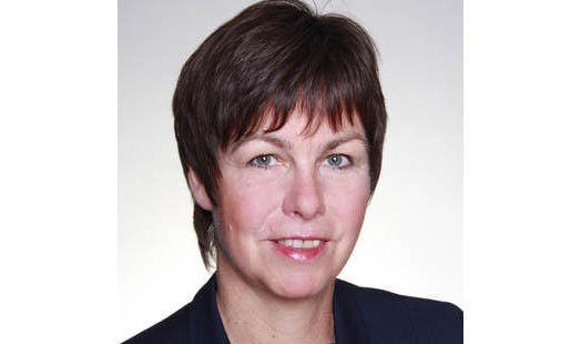 Barbara Guggenmos