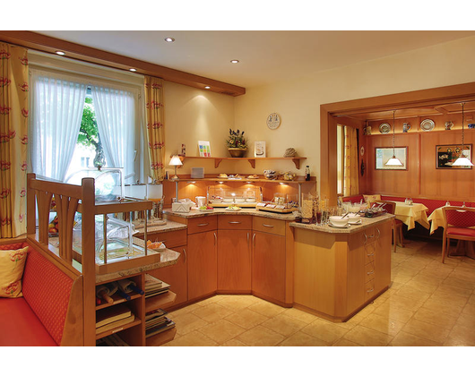 Kundenbild klein 3 Hotel Kriemhild am Hirschanger