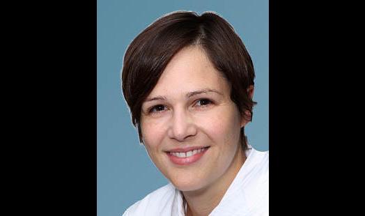 Prof. Dr. med. Christina Schraml