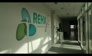 A&A Reha Fit Gesundheitszentrum Ingolstadt